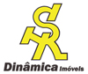 Banner SR Dinâmica Imóveis
