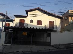 Sobrado / Casa para Alugar, Freguesia do Ó