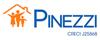 Banner Pinezzi Negócios Imobiliários