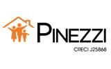 Pinezzi Negócios Imobiliários