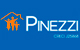 Imobiliária Pinezzi Negócios Imobiliários