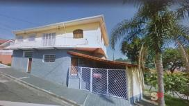 Sobrado / Casa para Alugar, Palmas do Tremembé