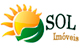 Imobiliária Sol Imóveis - ZN