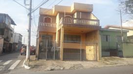 Imóvel para Renda para Venda, Casa Verde