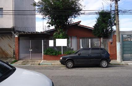 Imóvel para Renda para Venda, Casa Verde Alta