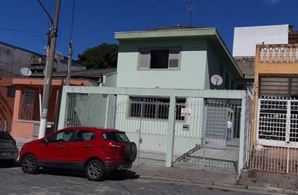 Sobrado para Venda, Vila Dionisia