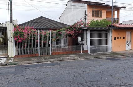 Imóvel para Renda para Venda, Vila Carolina