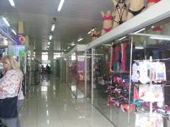 Loja de Shopping para Alugar, Vila Nova Cachoeirinha