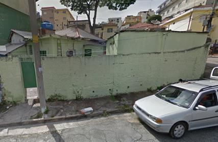 Casa Térrea para Venda, Vila Maria Luisa