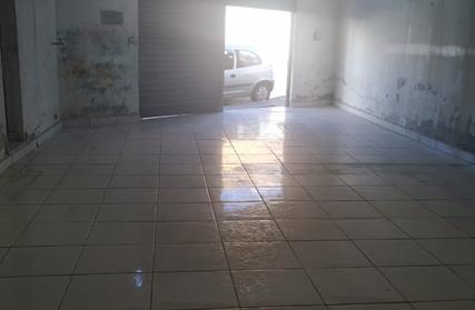 Galpão / Salão para Alugar, Vila Hebe