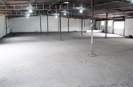 Casa Comercial para Alugar, Jardim São José (Zona Norte)