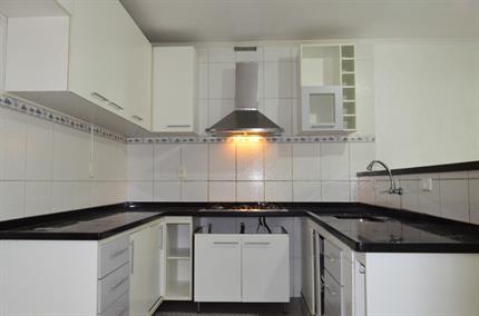 Condomínio Fechado para Alugar, Vila Pereira Cerca