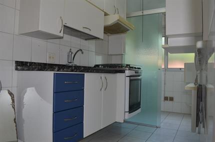 Apartamento para Alugar, Vista Verde