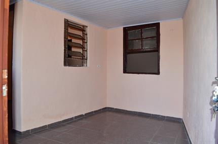 Casa Térrea para Alugar, Jardim Mariliza