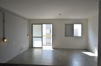 Apartamento para Venda, Jardim Mariliza
