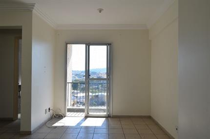Apartamento para Alugar, Vila Pereira Cerca