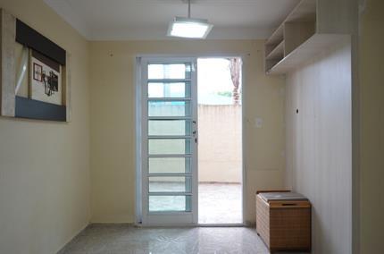 Apartamento para Alugar, Vila Jaraguá