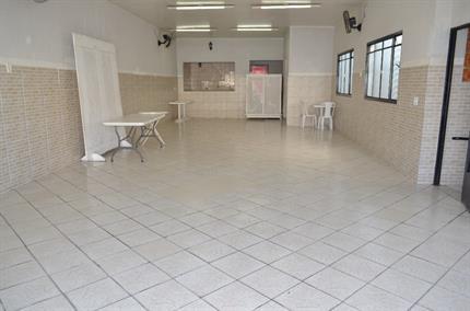 Galpão / Salão para Alugar, Vila Maria Trindade