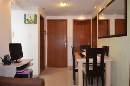 Apartamento para Venda, Vila Regina