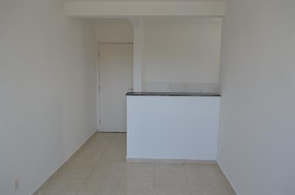 Apartamento para Alugar, Jaraguá