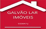 Galvão Lar