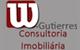 Imobiliária W Gutierres Consultoria Imobiliária
