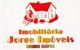 Imobiliária Jorge Imóveis
