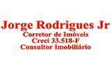 Jorge Rodrigues Jr - Corretor de Imóveis