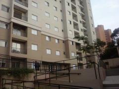 Apartamento - Imirim- 270.000,00