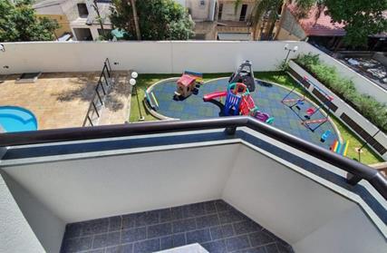 Apartamento para Venda, Parque Peruche