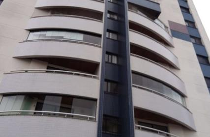 Apartamento para Alugar, Freguesia do Ó