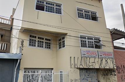 Prédio Comercial para Alugar, Vila Bandeirantes