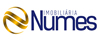 Banner Imobiliária Numes