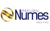 Imobiliária Numes