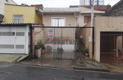 Casa Térrea para Venda, Vila Roque