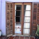 Sobrado / Casa para Venda, Vila Romero