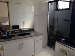 Apartamento Duplex para Alugar, Alto de Santana