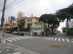 Casa Comercial para Alugar, Jardim São Paulo (Zona Norte)