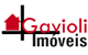 Imobiliária Gavioli Imóveis
