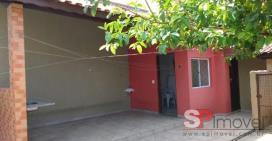 Sobrado / Casa para Alugar, Vila Santa Maria