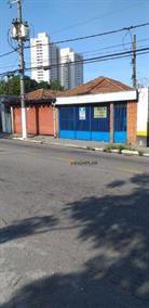 Casa Comercial para Venda, Vila Nelson