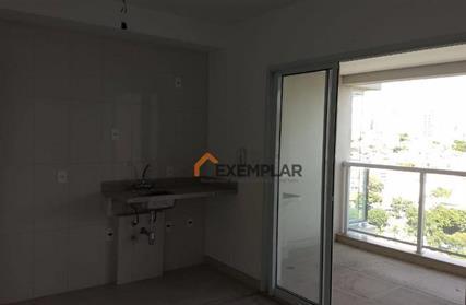 Apartamento para Alugar, Jardim São Paulo