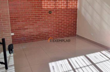 Casa Térrea para Alugar, Vila Romero