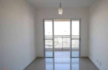 Apartamento para Alugar, Vila Basileia