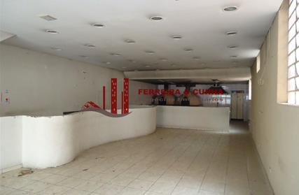 Casa Comercial para Venda, Vila Maria
