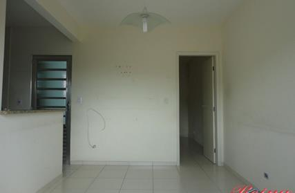 Casa Térrea para Alugar, Jardim Peri Alto