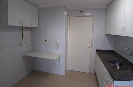 Apartamento para Alugar, Jardim São Paulo (Zona Norte)
