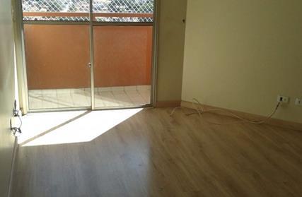 Apartamento para Alugar, Vila Roque