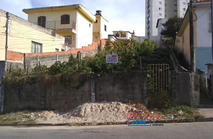 Terreno para Venda, Vila Celeste