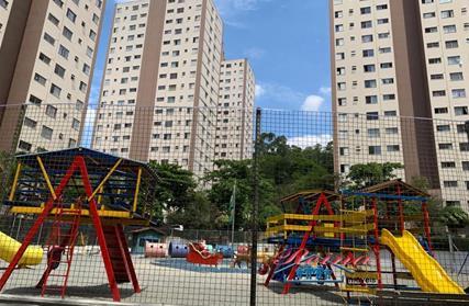 Apartamento para Venda, Jardim Peri